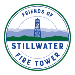 Friends of Stillwater Fire Tower